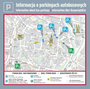 poznan-parkingi-autobusowe